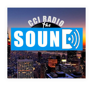 cci radio